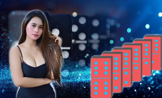Tips Temukan Situs Domino Qq Terpercaya Bagi Kalangan Pemula
